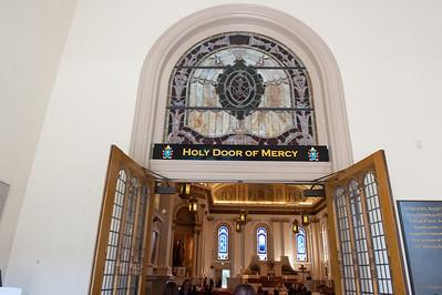 Closing Holy Doors-JVP-35