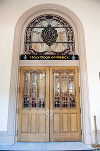 Closing Holy Doors-JVP-2