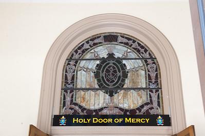 Closing Holy Doors-JVP-42