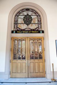 Closing Holy Doors-JVP-4