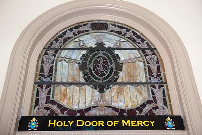 Closing Holy Doors-JVP-29