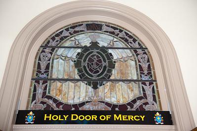 Closing Holy Doors-JVP-27