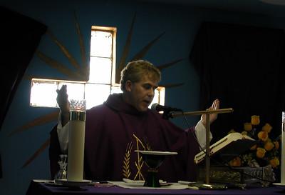 Fr  Jorge III
