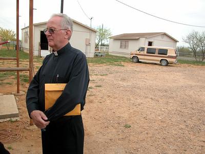 Fr  Stan VII