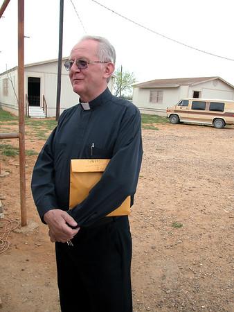 Fr  Stan VI