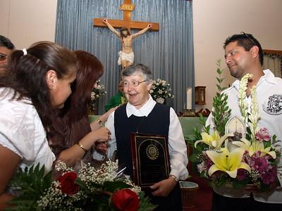 Sister Theresa 4