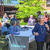 Sunday Supper Durham at American Tobacco Campus Amphitheater, 4-29-2018