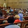 St. Ann Catholic Holy Thursday, 3-24-2016