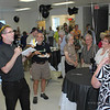 Fr. Robert's 50th Birthday Celebration at St. Bernadette Catholic Church, 7-26-2013