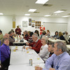 Knights of Columbus Council #12119 Christmas Social, 12-10-2013