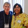 St. Bernadette Parish: Silver & Gold Luncheon, 4-10-2013