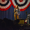 Knight of Columbus #12119 Presents 2014 Talent Show: Honoring America, 1-18-2014