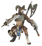 Palo Ferocious Ram Man (38964 )