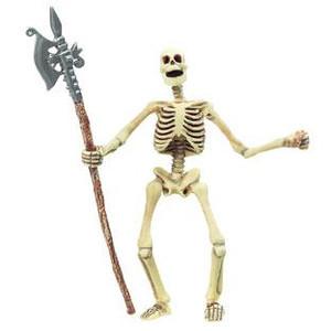 Papo Skeleton (38908)