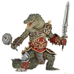 Palo Crocodile Mutant (38955)