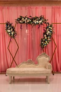 Dipen & Tanvi Sangeet 0012
