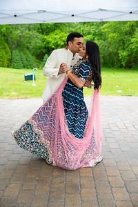 Dipen & Tanvi Vidhi 0014