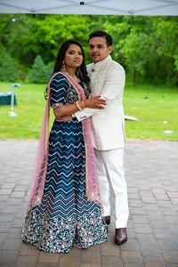 Dipen & Tanvi Vidhi 0001