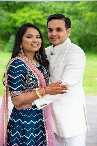 Dipen & Tanvi Vidhi 0003