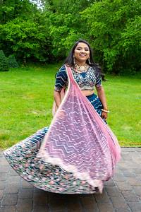 Dipen & Tanvi Vidhi 0024