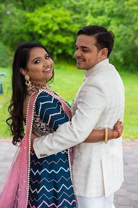 Dipen & Tanvi Vidhi 0032