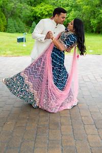 Dipen & Tanvi Vidhi 0013