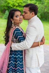 Dipen & Tanvi Vidhi 0035