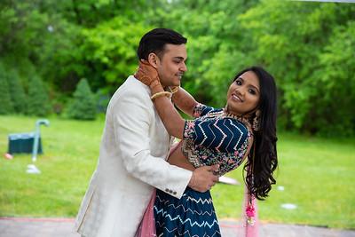 Dipen & Tanvi Vidhi 0019