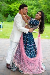 Dipen & Tanvi Vidhi 0018