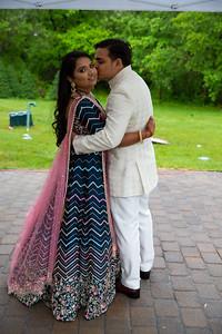 Dipen & Tanvi Vidhi 0033