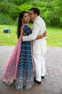 Dipen & Tanvi Vidhi 0034