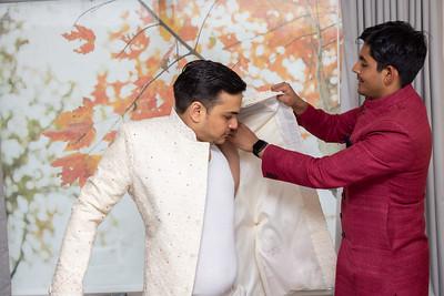 Dipen & Tanvi Wedding 0021