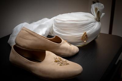 Dipen & Tanvi Wedding 0017