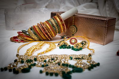 Dipen & Tanvi Wedding 0011