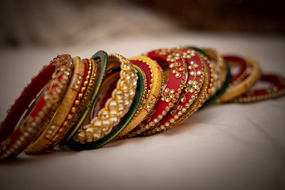 Dipen & Tanvi Wedding 0005