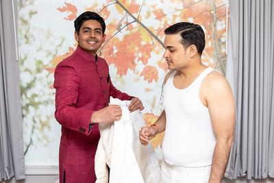 Dipen & Tanvi Wedding 0020