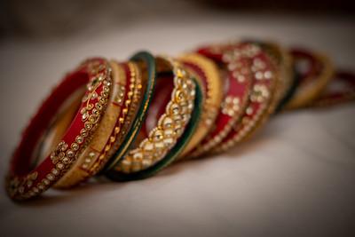 Dipen & Tanvi Wedding 0006