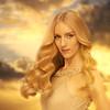 ProVoke - Liquid Blonde Shampoo TVC