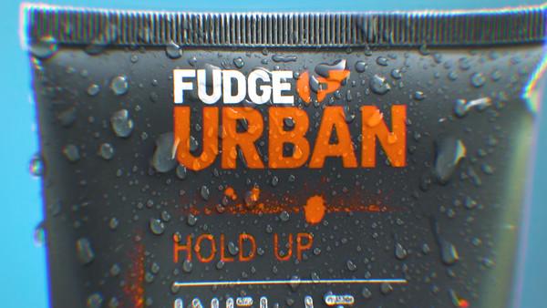 FUDGE URBAN Jelly