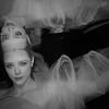 Underwater Fashion Film