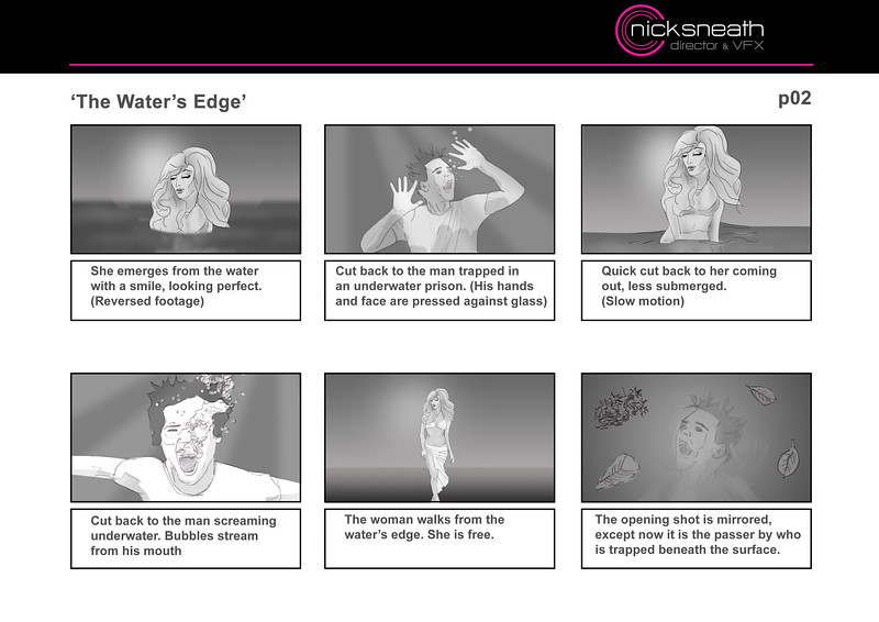 The Water's Edge Storyboard_02