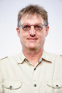 DR MICHAEL HAMMOND-TODD