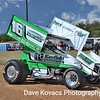 Lincoln Speedway March 15