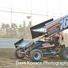 New Egypt Speedway 7-12-14