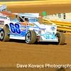 New Egypt Speedway 7-26-14