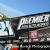 Williams Grove Speedway National Open