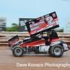 Williams Grove Speedway 7-19-14
