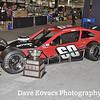 PPB 2016 Motorsports Racecar & Trade Show