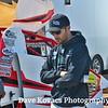New Egypt Speedway 6-9-16