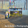 New Egypt Speedway - Opening Night 4-16-16